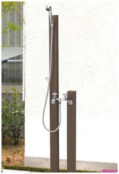 立水栓・水栓
